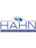 Hahn Home Health Care Inc.